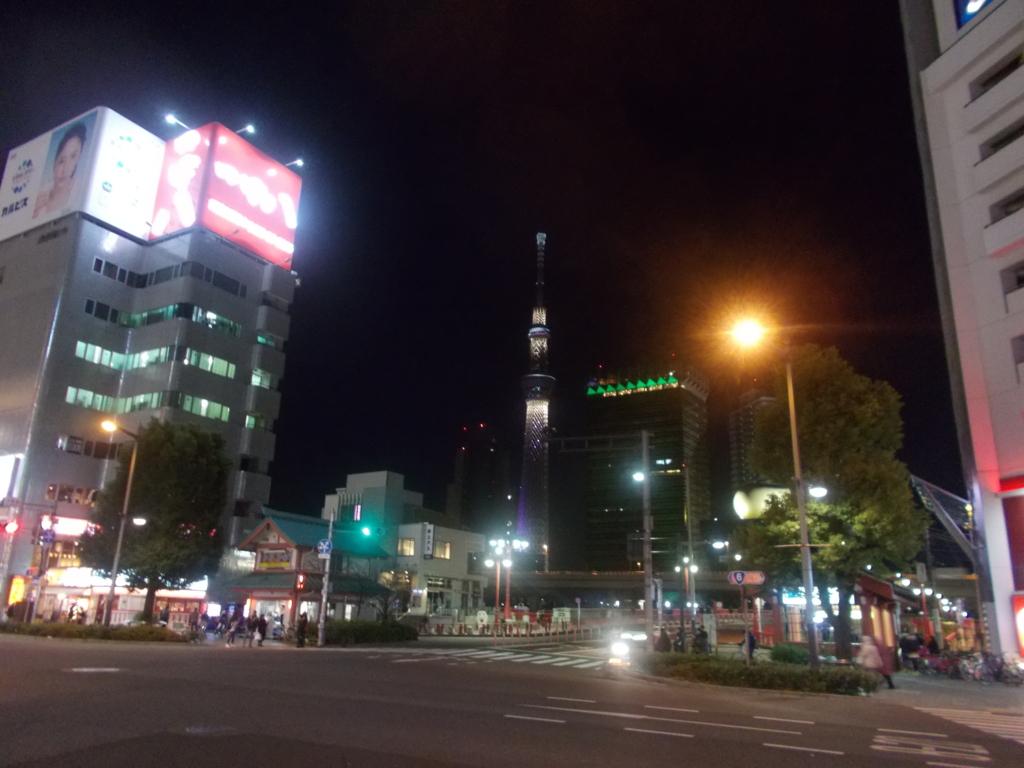 f:id:sokotujii:20170118192415j:plain