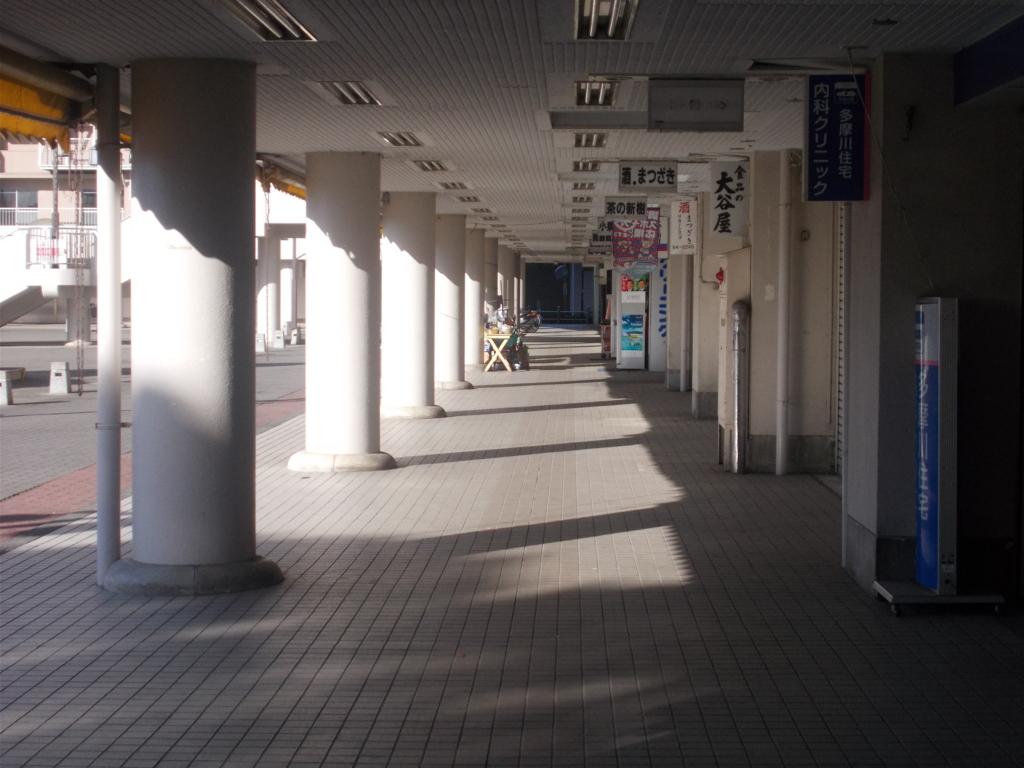 f:id:sokotujii:20170203145215j:plain