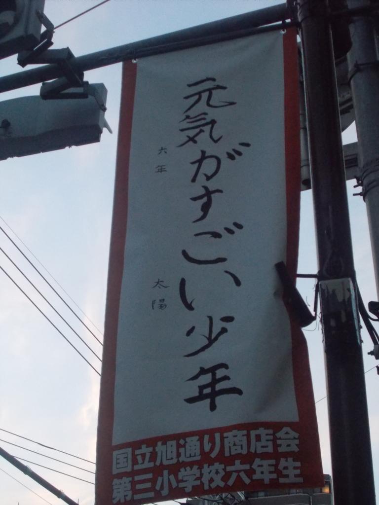 f:id:sokotujii:20170208171712j:plain