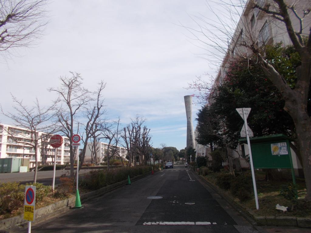 f:id:sokotujii:20170210113337j:plain