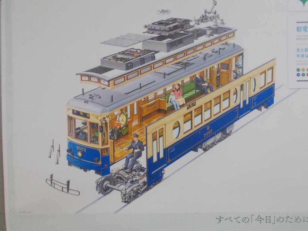 f:id:sokotujii:20170212181850j:plain