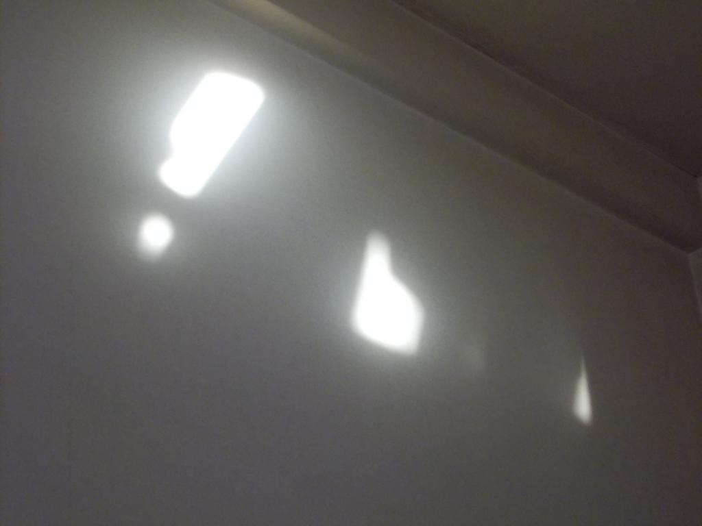 f:id:sokotujii:20170216163438j:plain