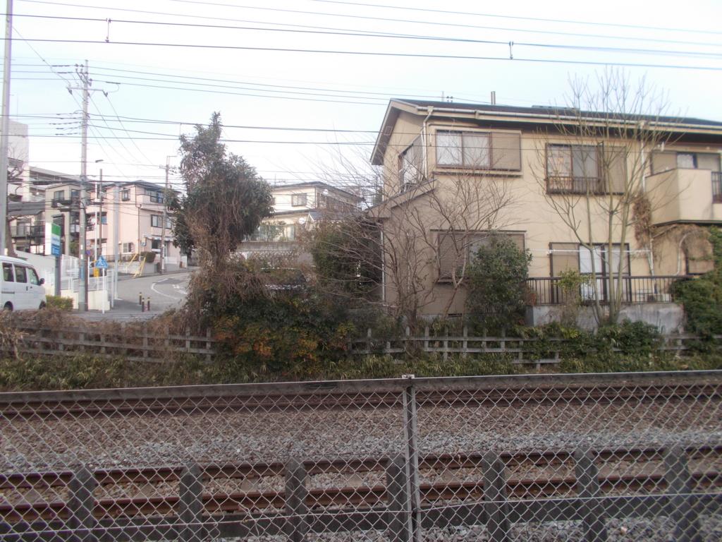 f:id:sokotujii:20170226155924j:plain