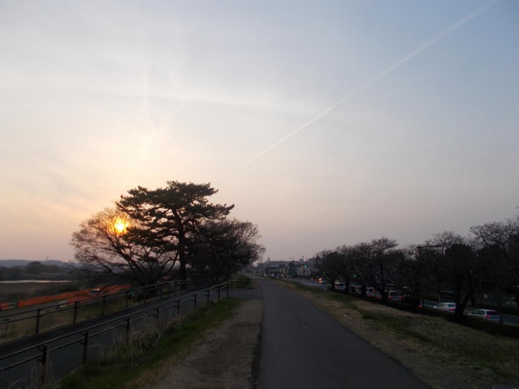 f:id:sokotujii:20170330173324j:plain