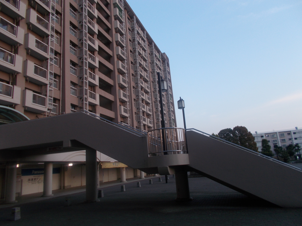 f:id:sokotujii:20170404175714j:plain