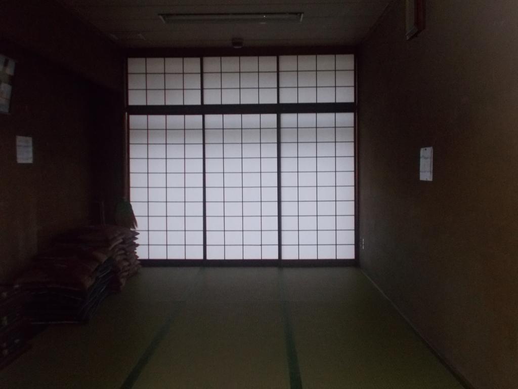 f:id:sokotujii:20170410174438j:plain