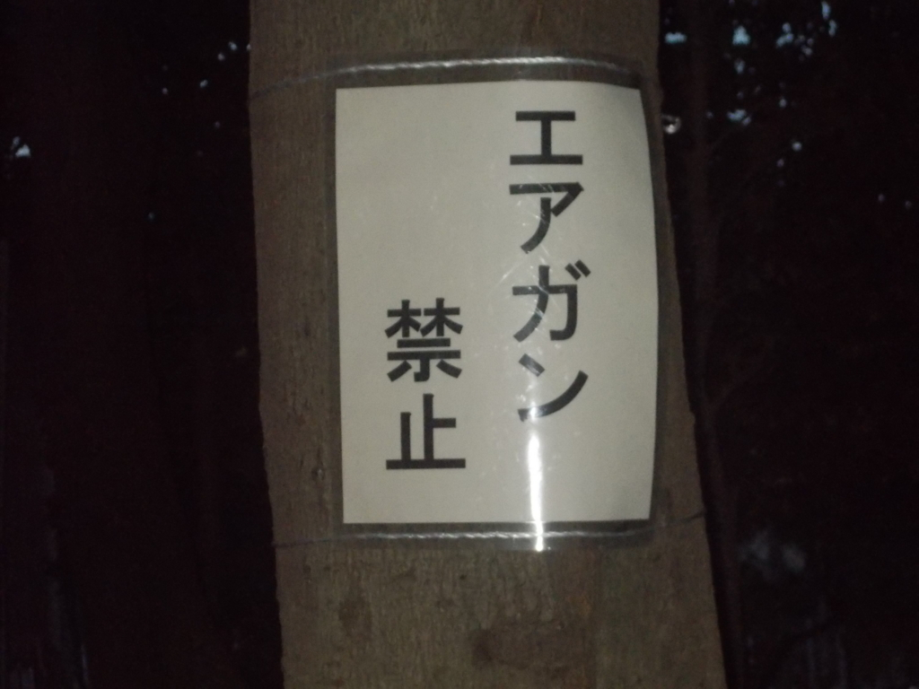 f:id:sokotujii:20170412180454j:plain
