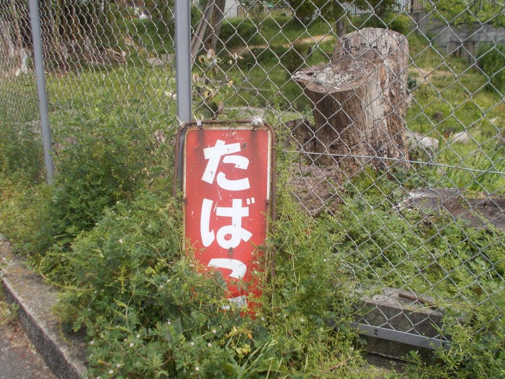 f:id:sokotujii:20170420124113j:plain