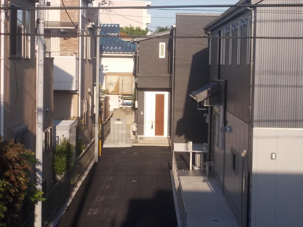 f:id:sokotujii:20170505172617j:plain