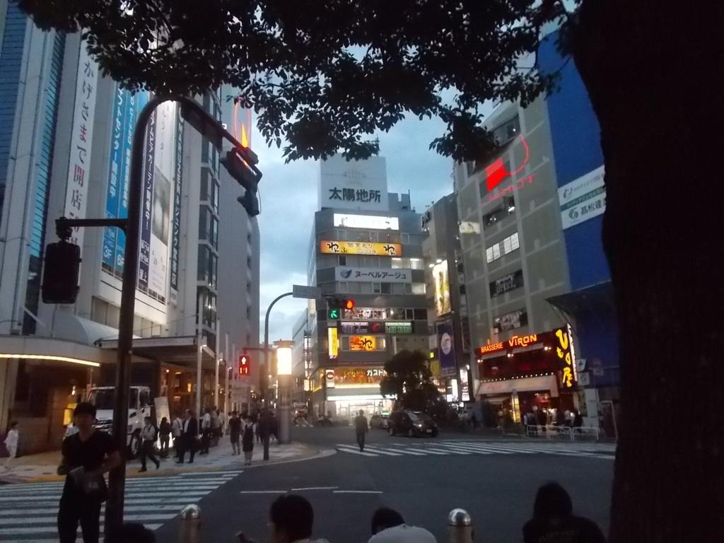 f:id:sokotujii:20170609190151j:plain