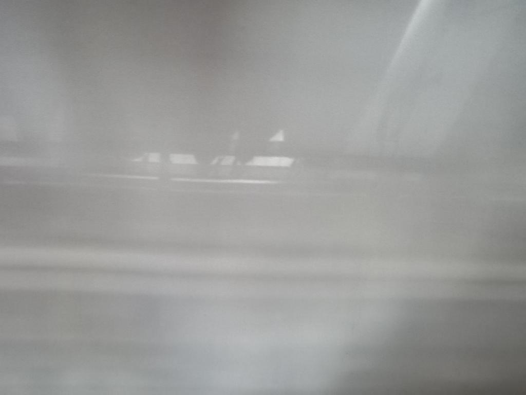 f:id:sokotujii:20170623102008j:plain