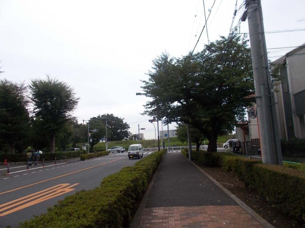 f:id:sokotujii:20170723100926j:plain