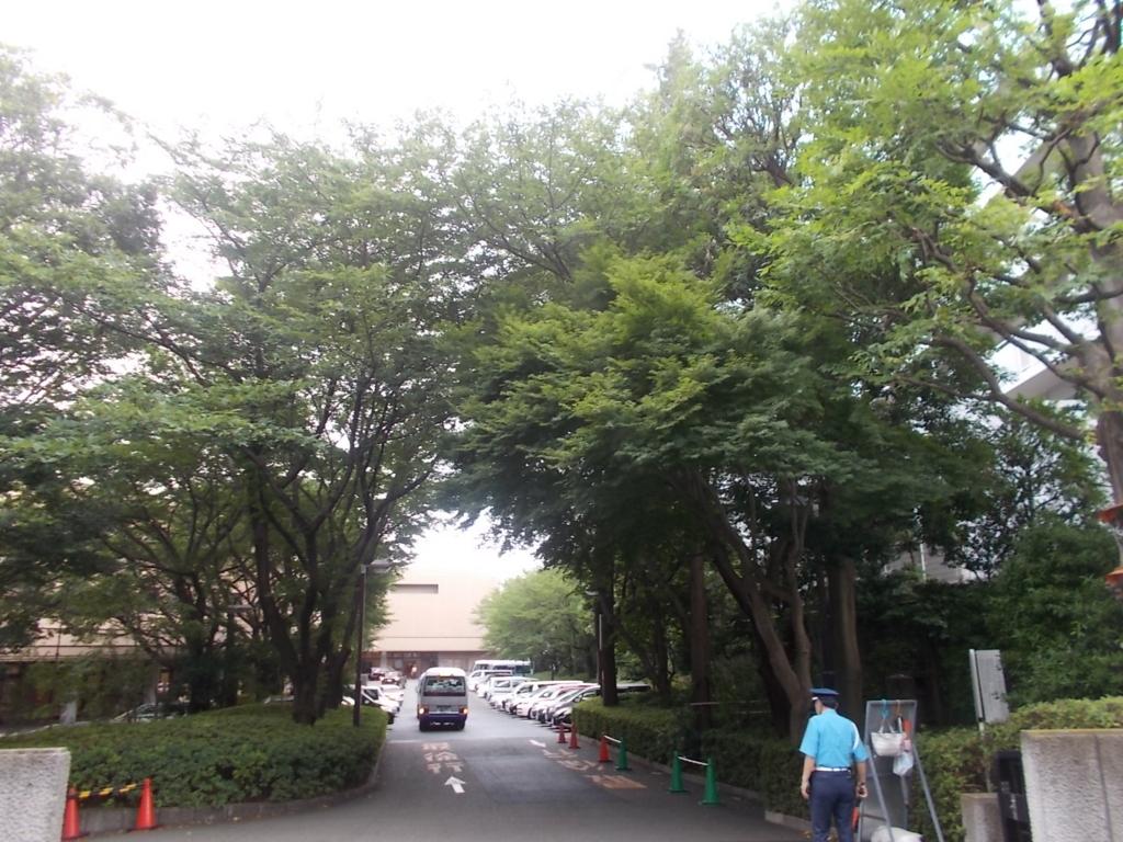 f:id:sokotujii:20170723121825j:plain