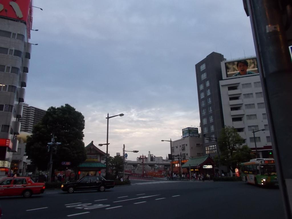 f:id:sokotujii:20170723182009j:plain