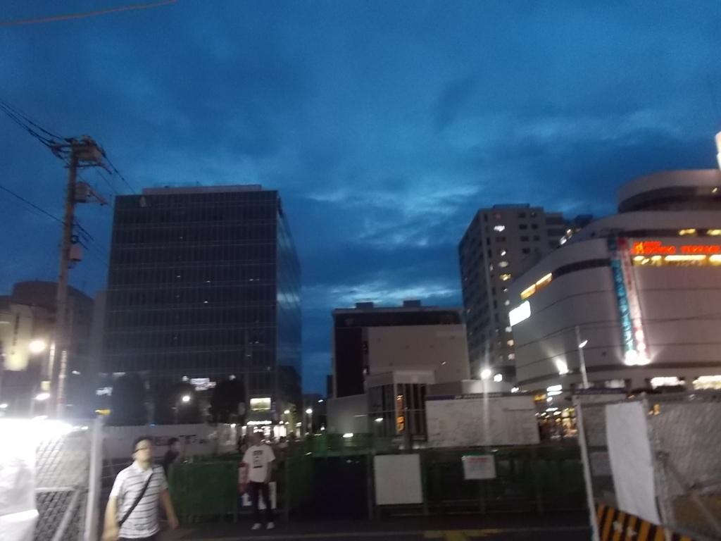f:id:sokotujii:20170723192143j:plain