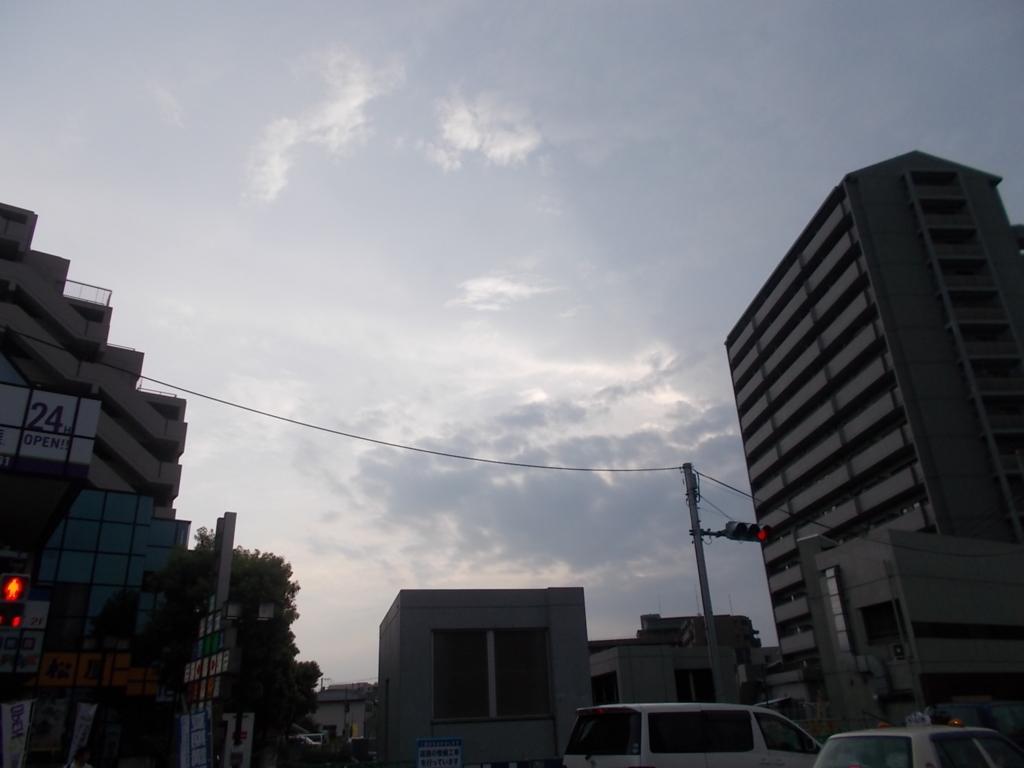 f:id:sokotujii:20170725174523j:plain