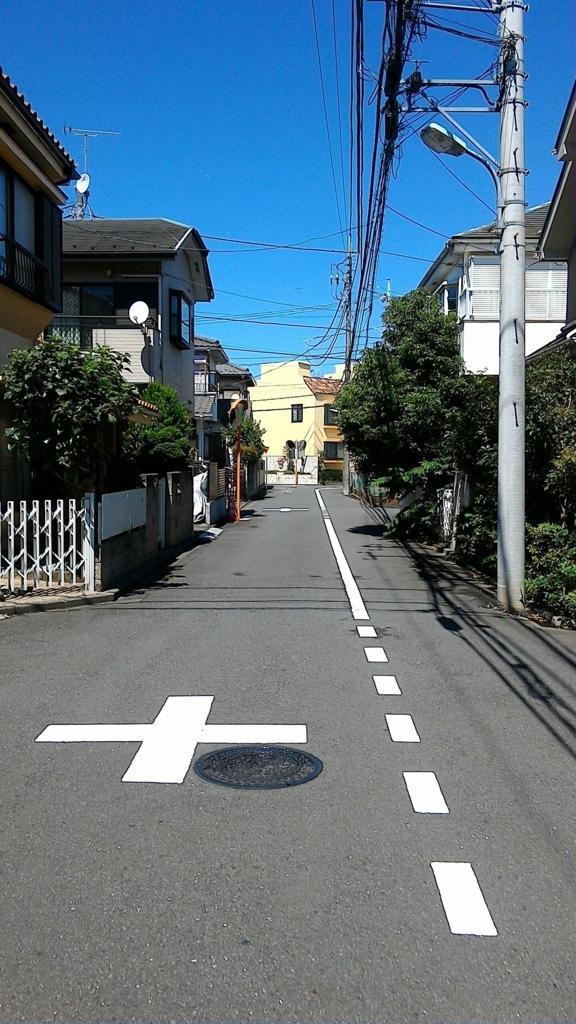 f:id:sokotujii:20170902123757j:plain