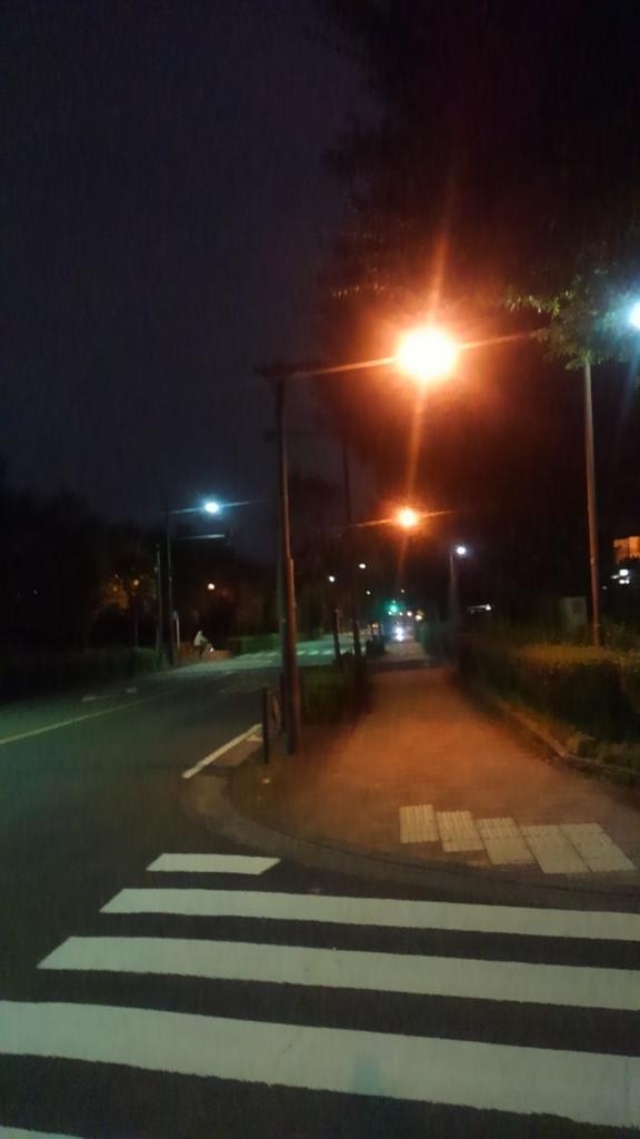f:id:sokotujii:20170927212053j:plain