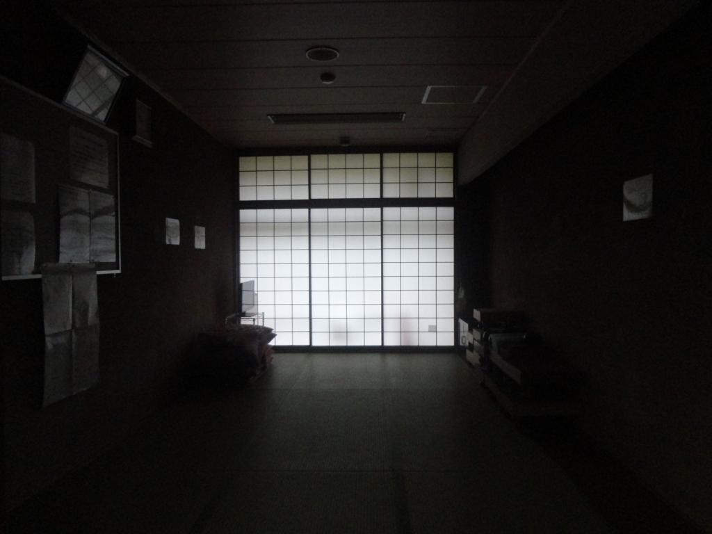 f:id:sokotujii:20171201104852j:plain