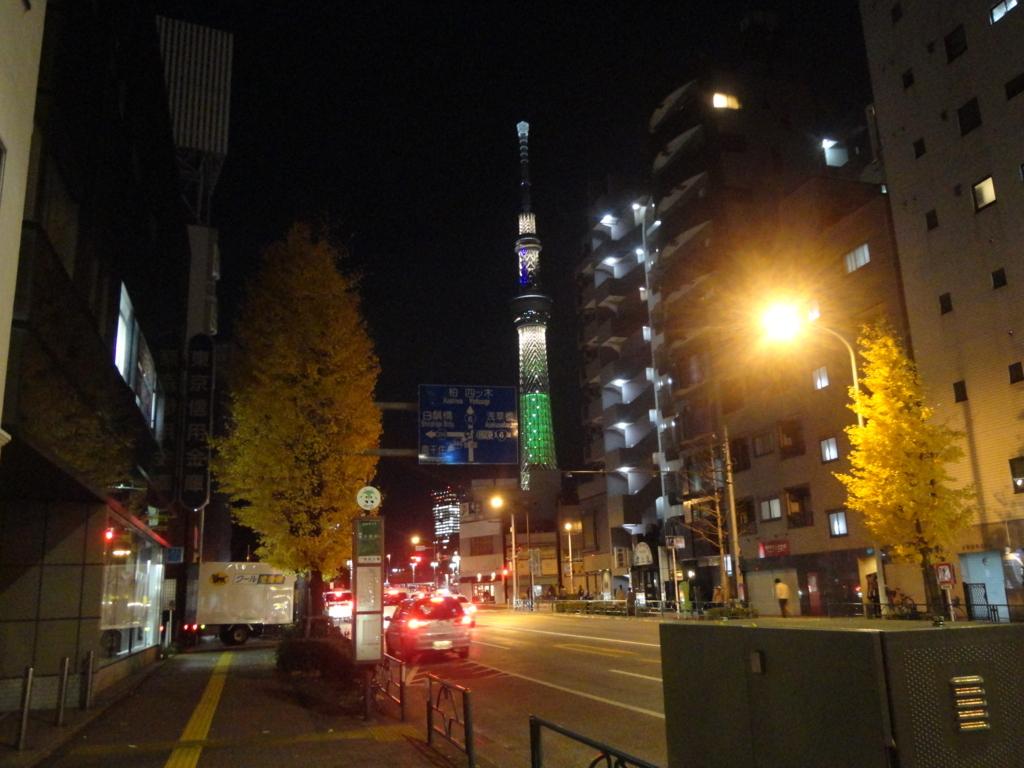 f:id:sokotujii:20171212183937j:plain