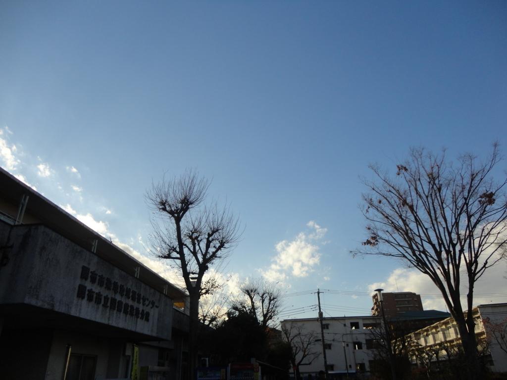 f:id:sokotujii:20171213145922j:plain