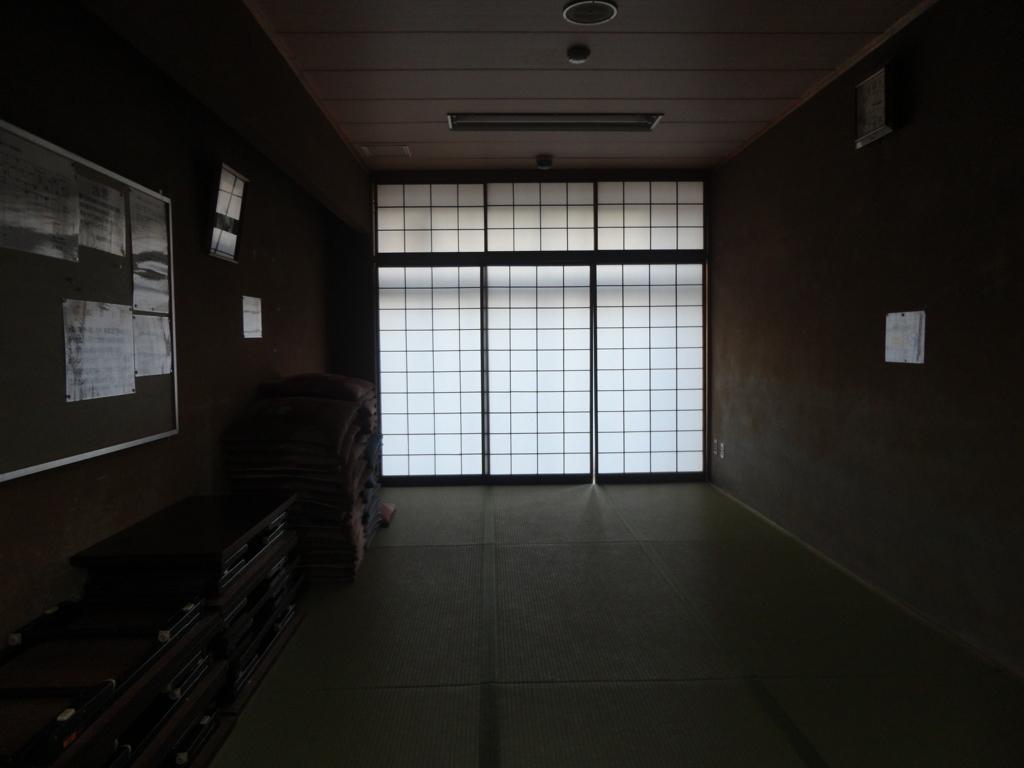 f:id:sokotujii:20171213150815j:plain