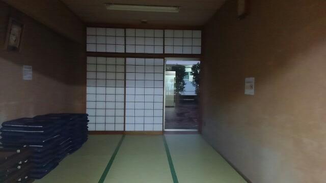 f:id:sokotujii:20171220173051j:image
