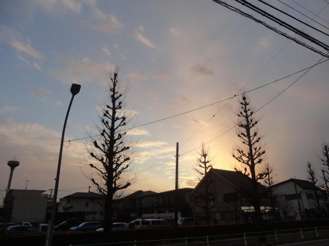 f:id:sokotujii:20180105162651j:plain