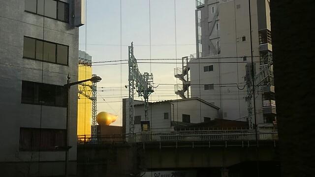 f:id:sokotujii:20180129113959j:image