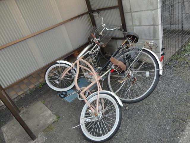 f:id:sokotujii:20180402150726j:plain