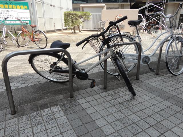 f:id:sokotujii:20180404111431j:plain
