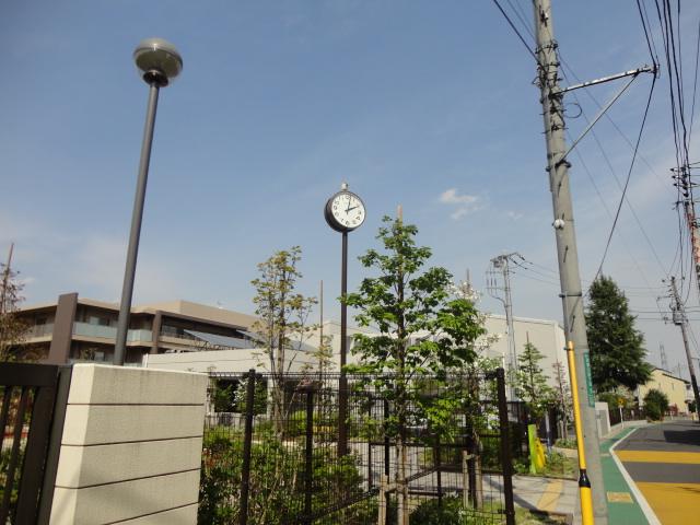 f:id:sokotujii:20180412140112j:plain