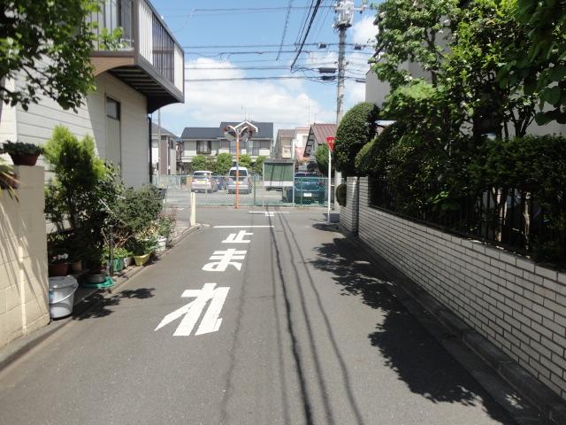 f:id:sokotujii:20180419105612j:plain