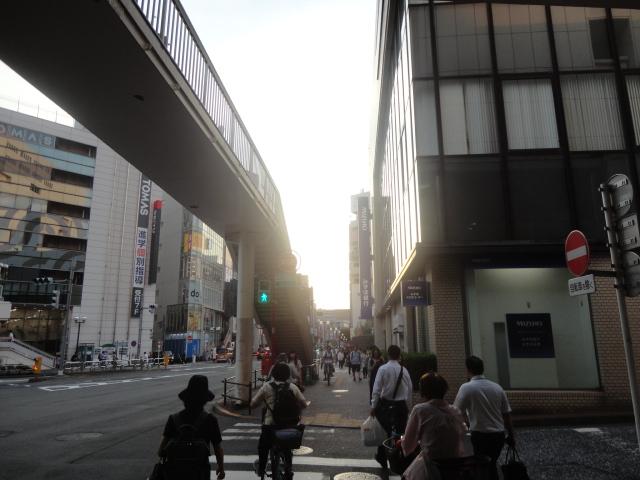 f:id:sokotujii:20180721181926j:plain