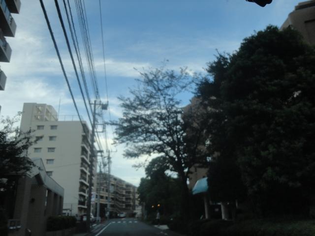 f:id:sokotujii:20180815175921j:plain