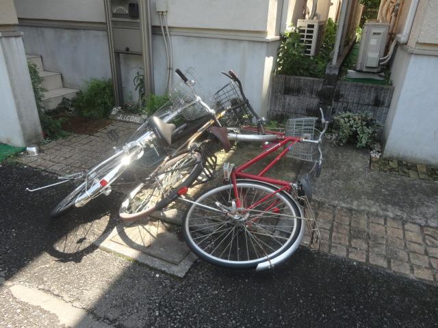 f:id:sokotujii:20180905120007j:plain
