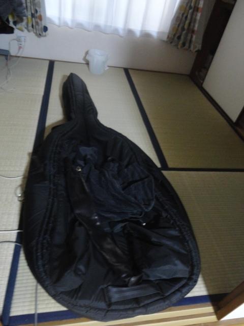 f:id:sokotujii:20181213135126j:plain
