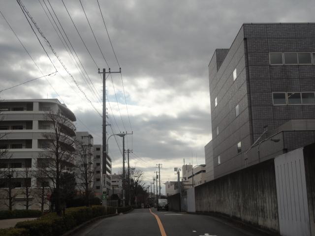 f:id:sokotujii:20190212123407j:plain