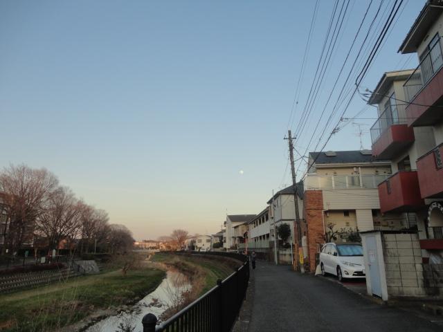 f:id:sokotujii:20190218165633j:plain
