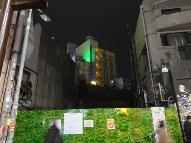 f:id:sokotujii:20190227191958j:plain