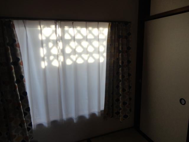 f:id:sokotujii:20190425171144j:plain