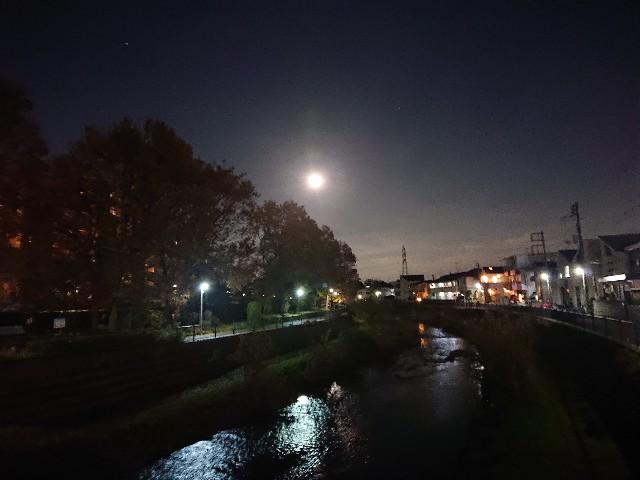 f:id:sokotujii:20191215203752j:image
