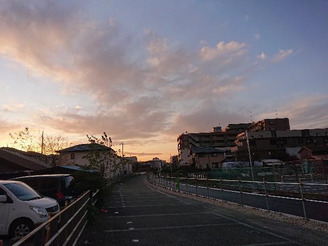 f:id:sokotujii:20191215204141j:image