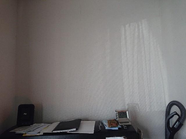 f:id:sokotujii:20200225220248j:image