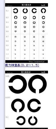 f:id:sokugo:20170108154456p:plain