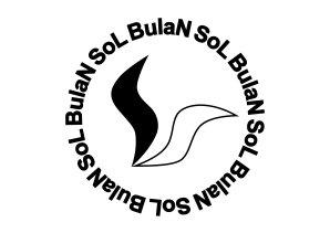 f:id:sol-bulan:20190827193308j:plain
