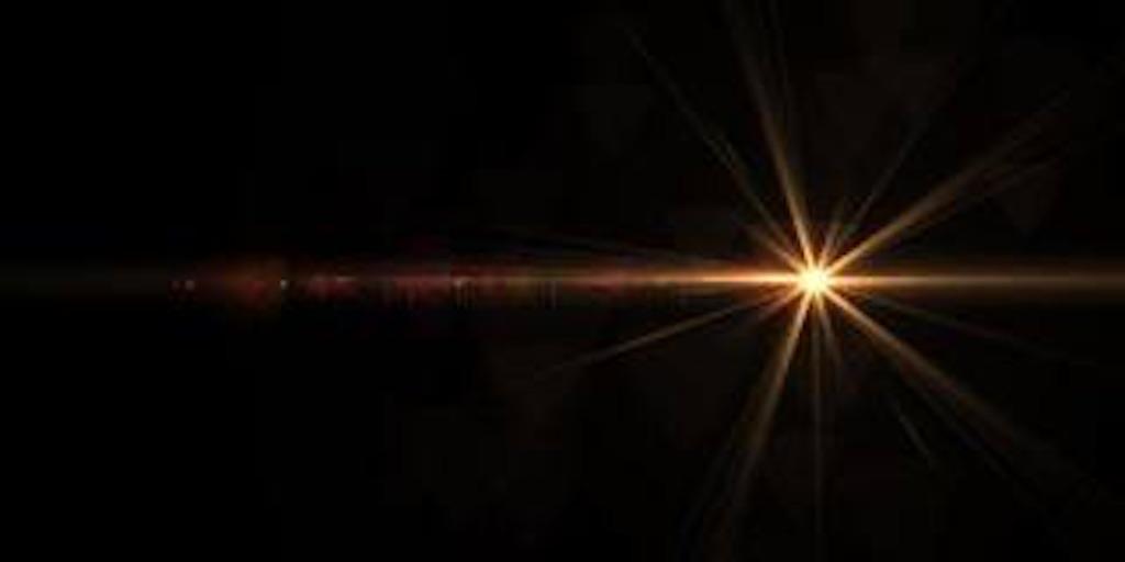 f:id:sol0520:20160706202242j:image