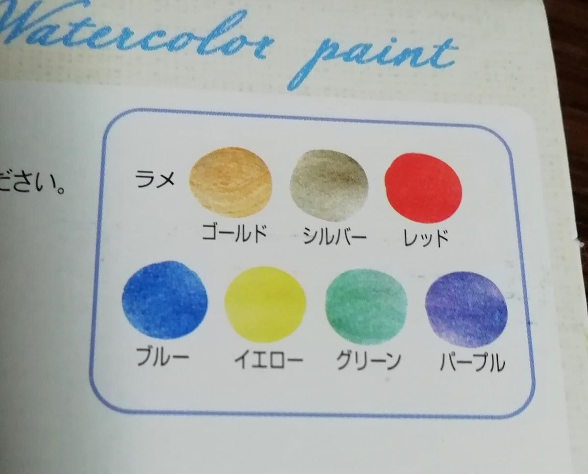 f:id:sola-chan:20200920183632j:plain