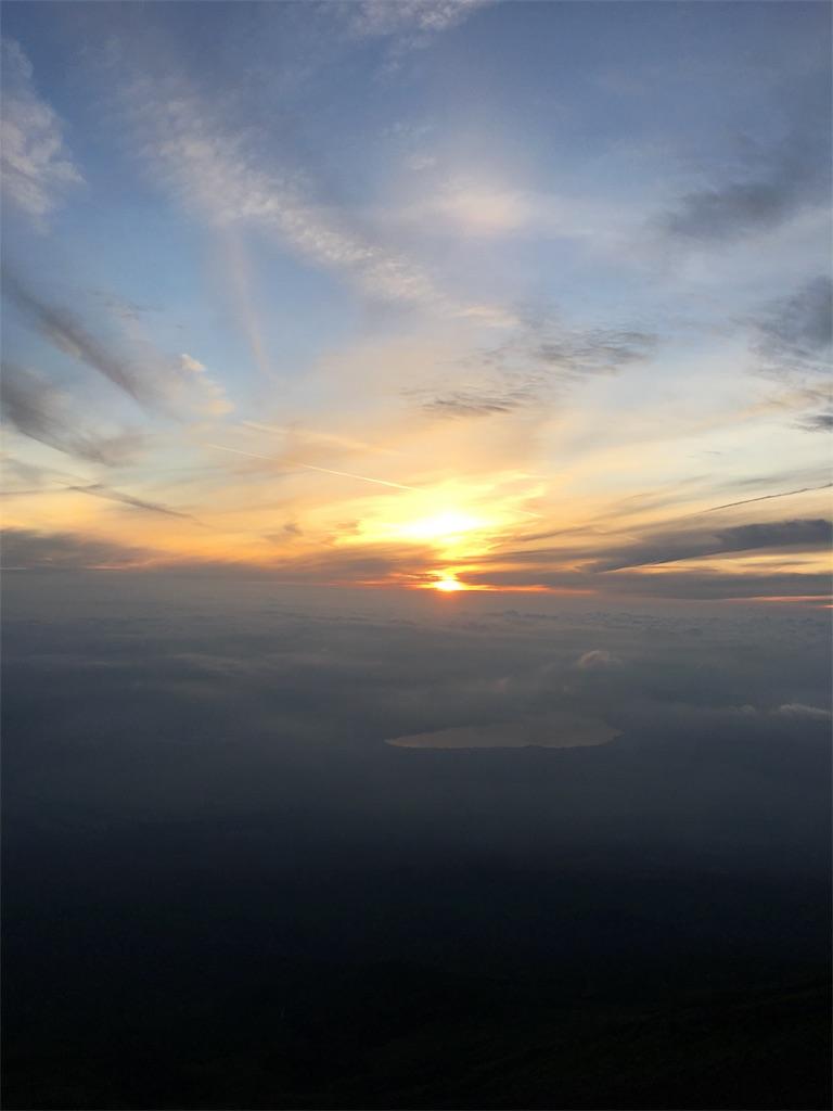f:id:sola-sky-ciel:20170812083419j:image