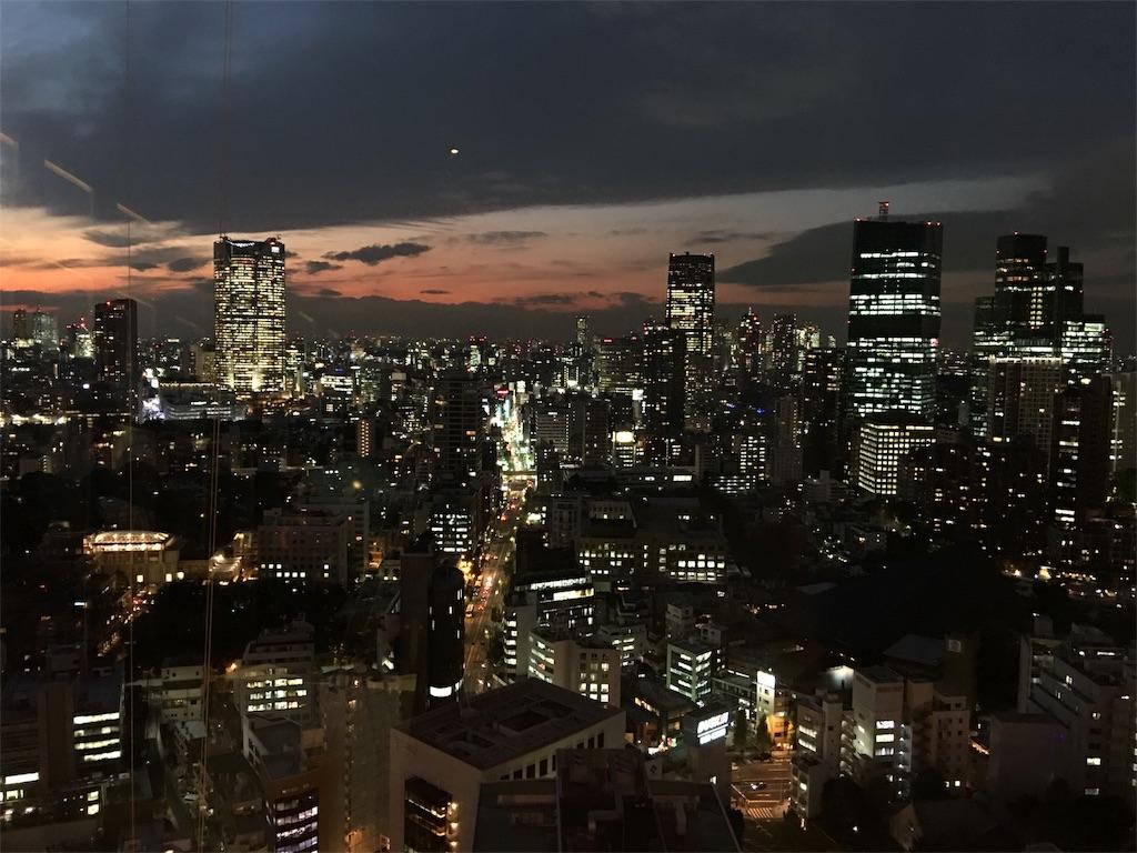 f:id:sola-sky-ciel:20171122184822j:image